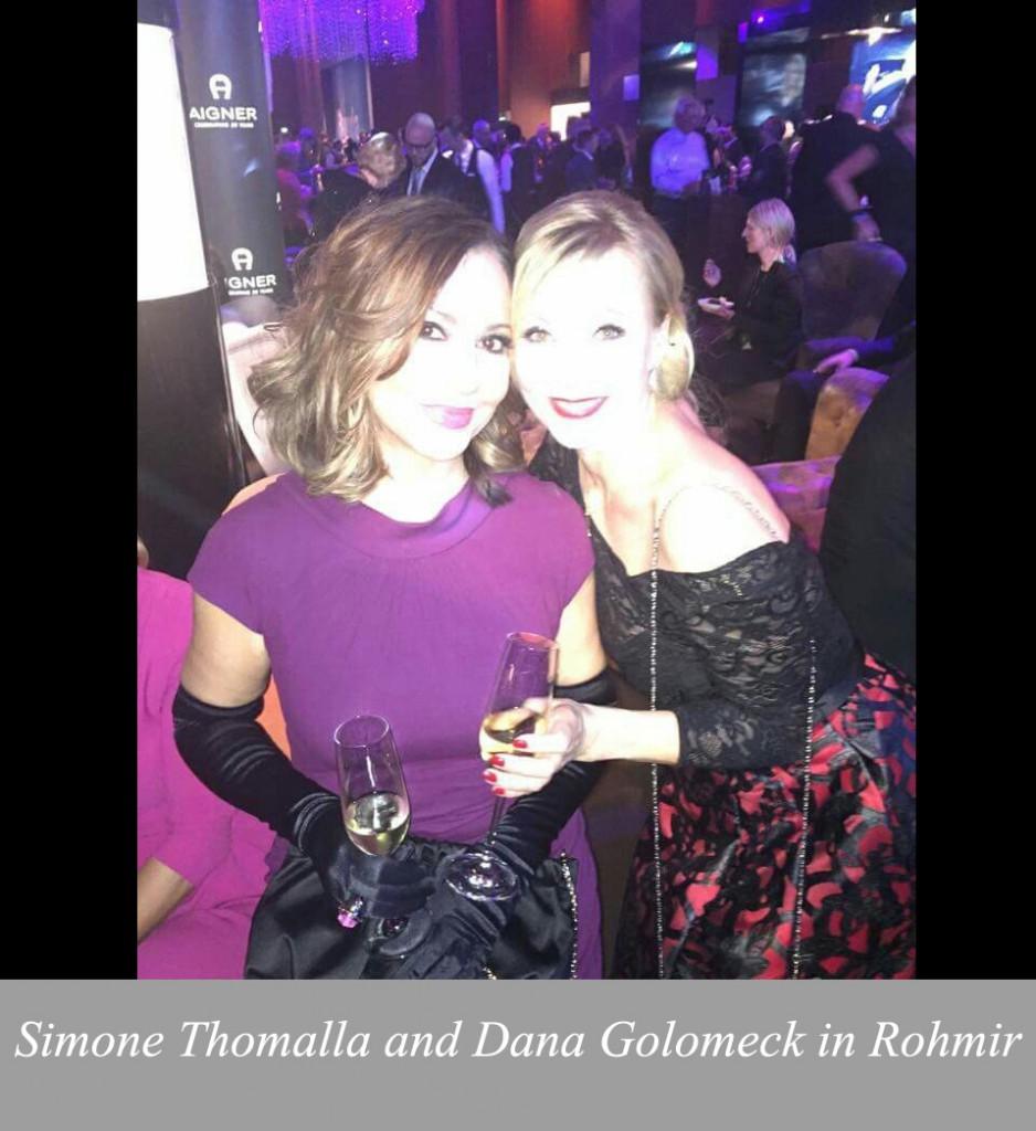 Simone-Thomalla-and-Dana-Golomeck-in-Rohmir2