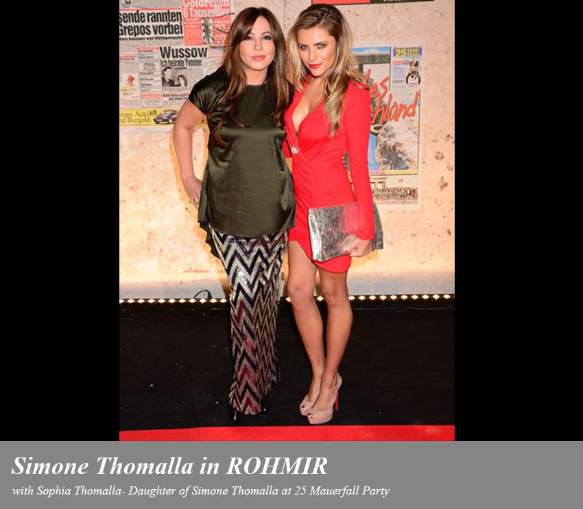 Simone-Thomalla-in-ROHMIR