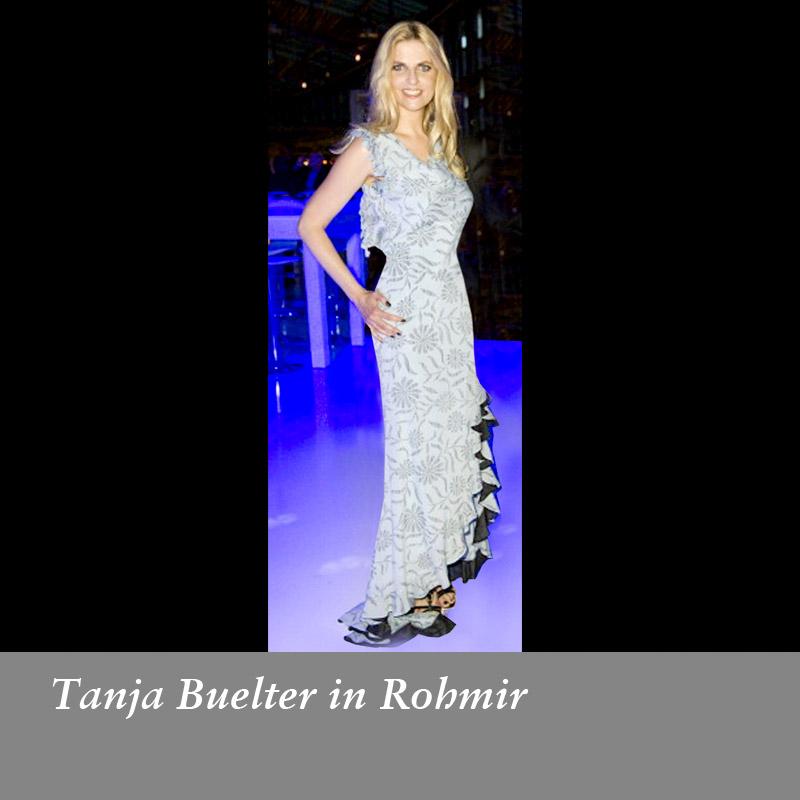 Tanja-Buelter-in-Rohmir