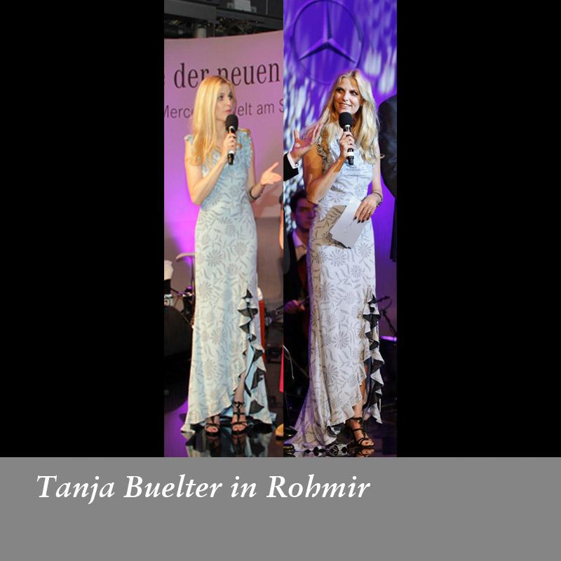 Tanja-Bulter-in-Rohmir-at-june-2013-3