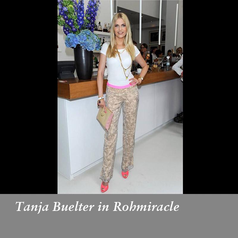 Tanja-Bulter-in-Rohmiracle-July-2013
