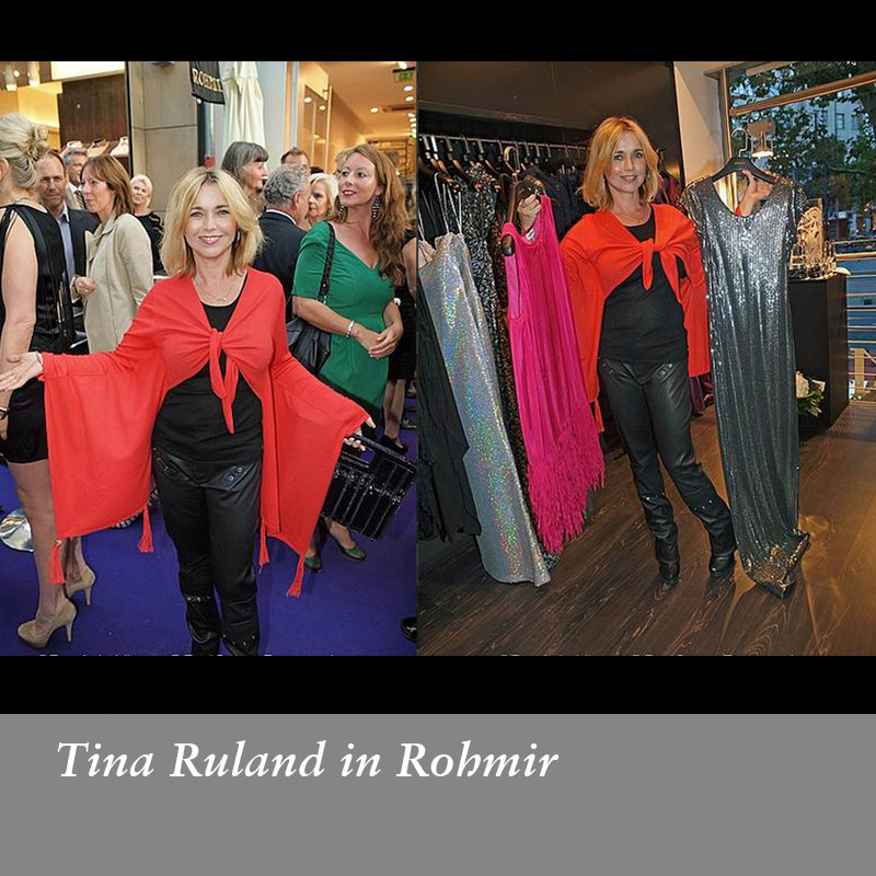 Tina-Ruland-in-Rohmir