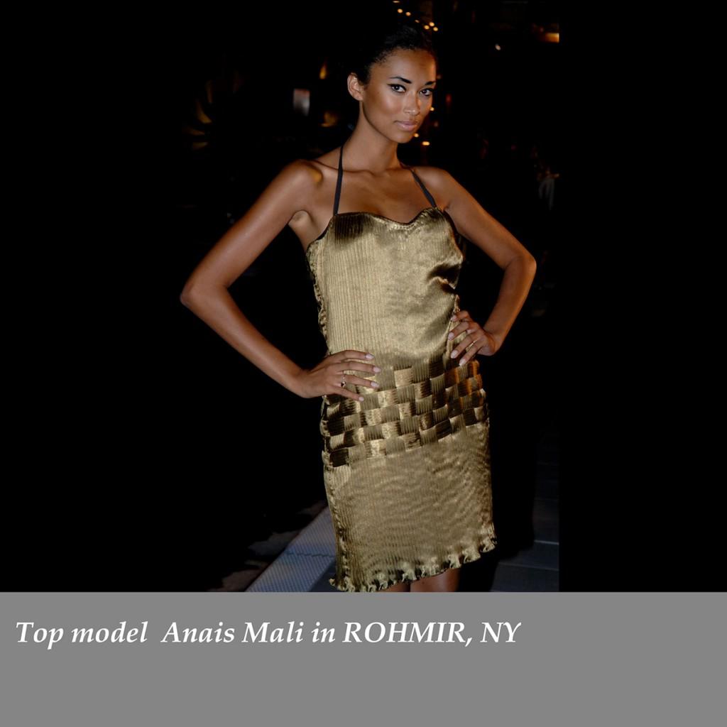 Top-model-Anais-Mali-in-ROHMIR-NY