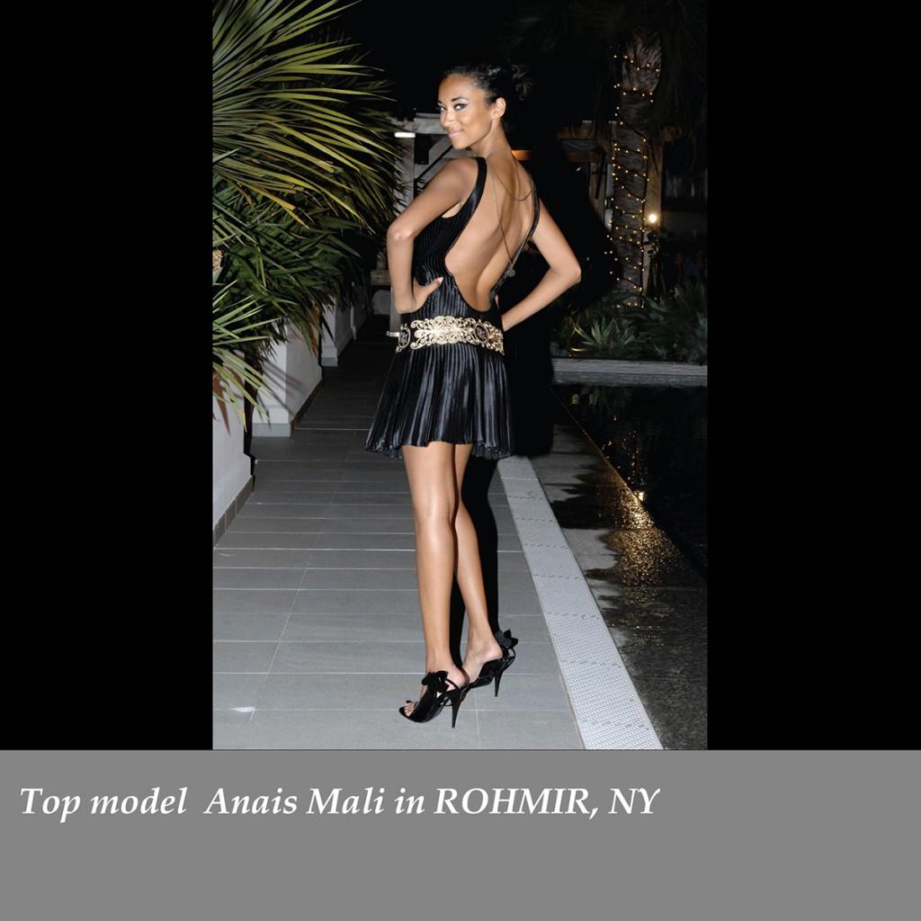 Top-model-Anais-Mali-in-ROHMIR-NY2
