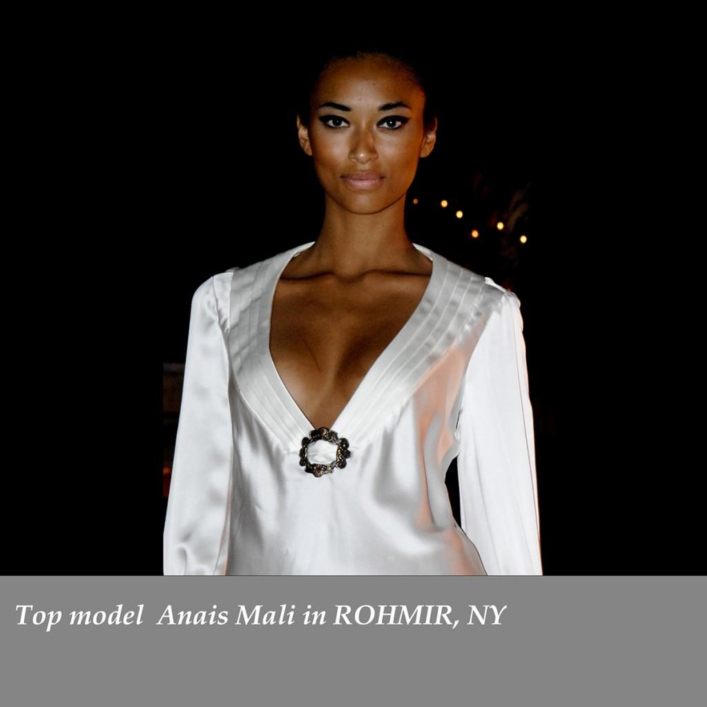 Top-model-Anais-Mali-in-ROHMIR-NY3