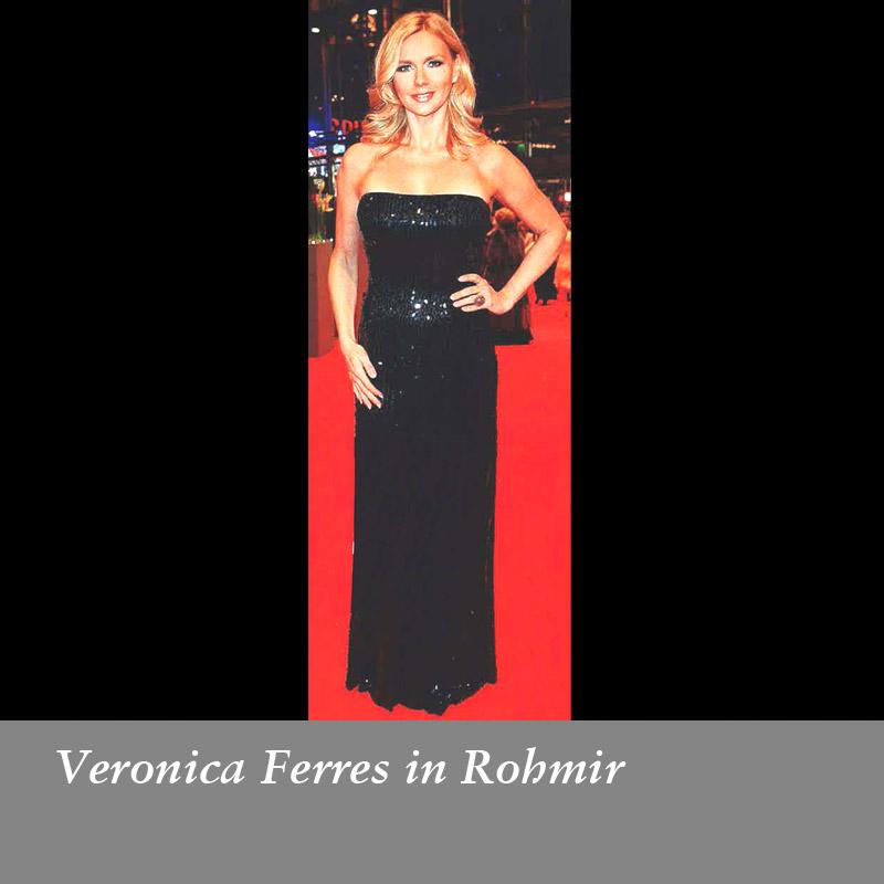 Veronica-Ferres-in-Rohmir