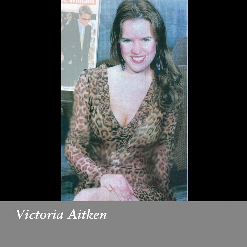 Victoria_Aitken