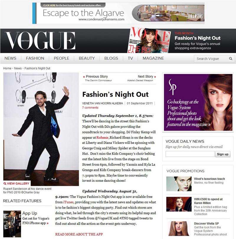 Vogue.com+1Sept11