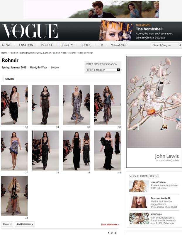 Vogue.com+26Sept11+3