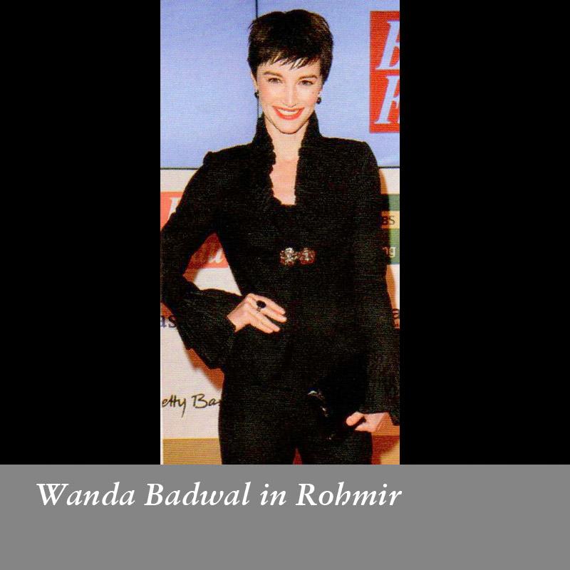 Wanda-Badwal---in-Rohmir
