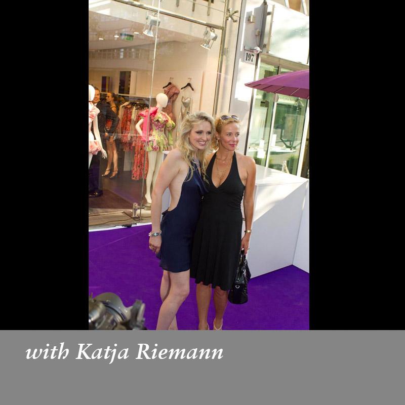 With-Katja-Riemann