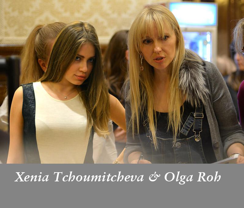 Xenia-and-Olga-Roh-01