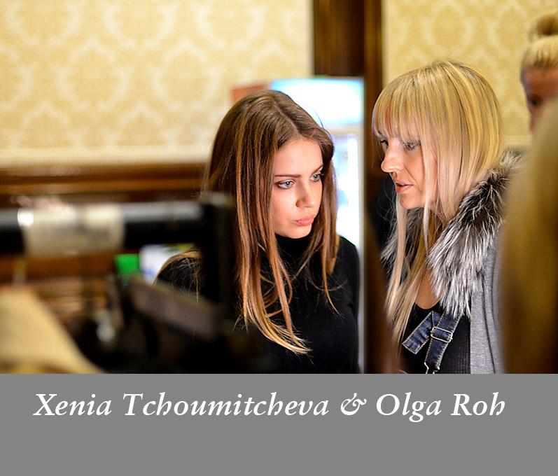 Xenia-and-Olga-Roh-02