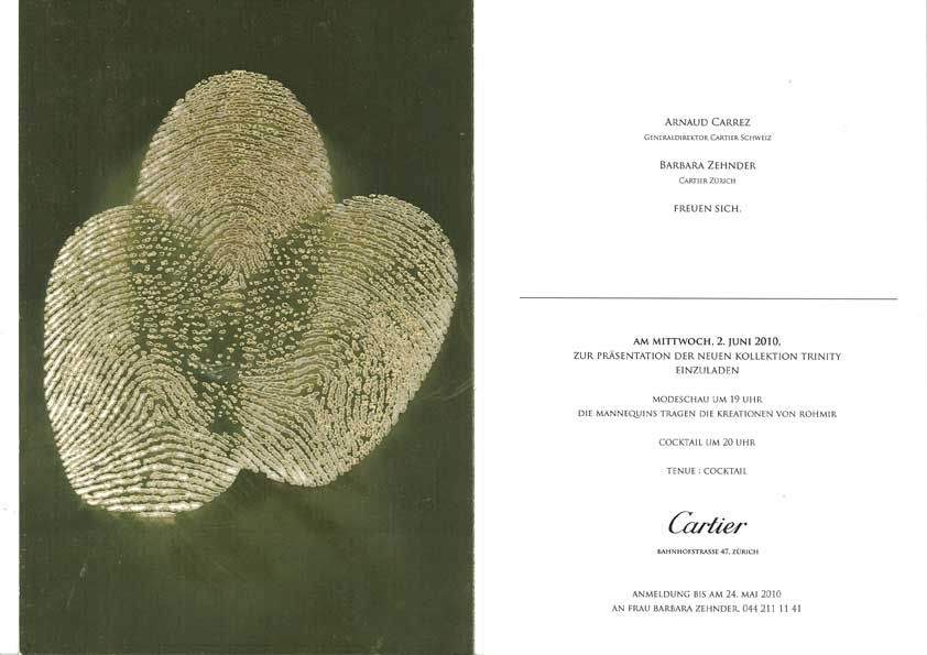 cartier-special-event-invitation-card