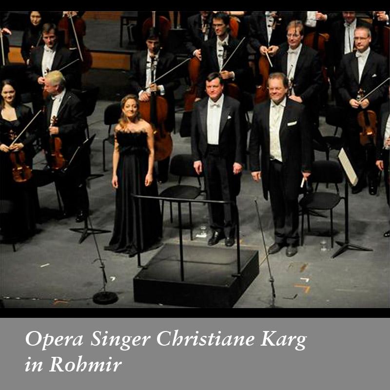 christiane_karg_in-Rohmir