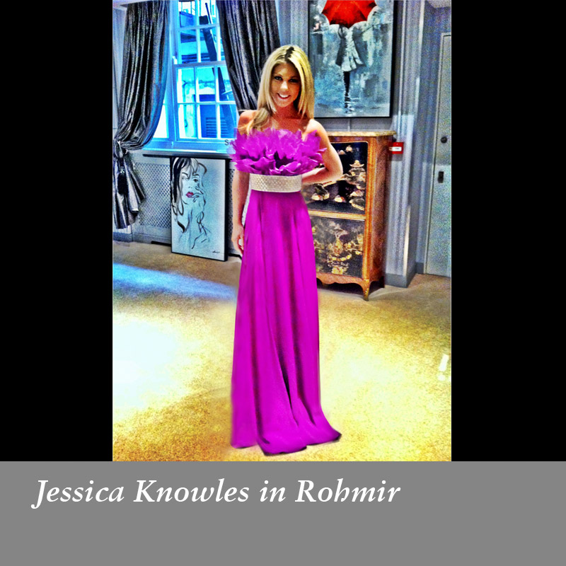 jessica-knowles-in-Rohmir---Copy