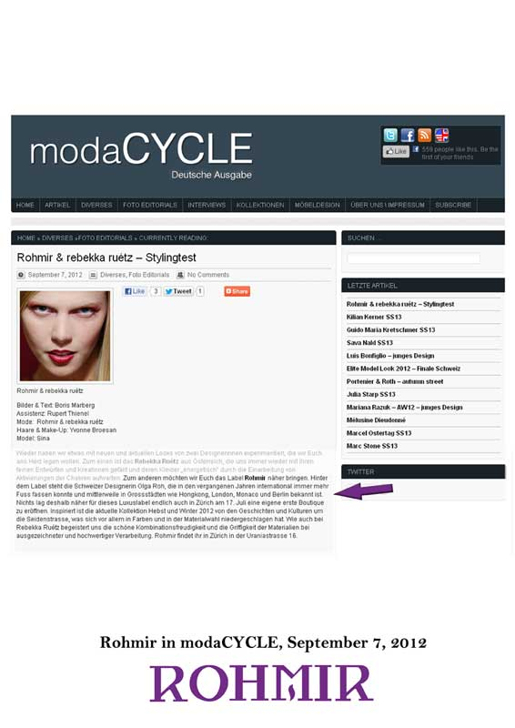 moda-CYCLE-September-7,-2012