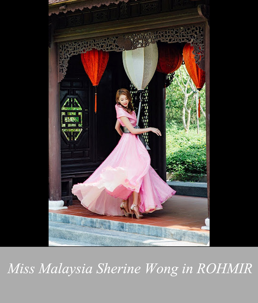 sherine-wong