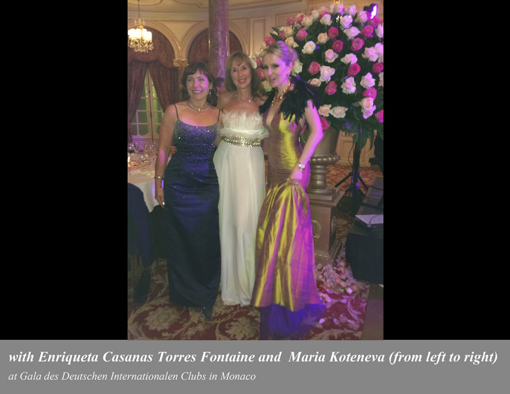 with-Enriqueta-Casanas-Torres-Fontaine-and--Maria-Koteneva