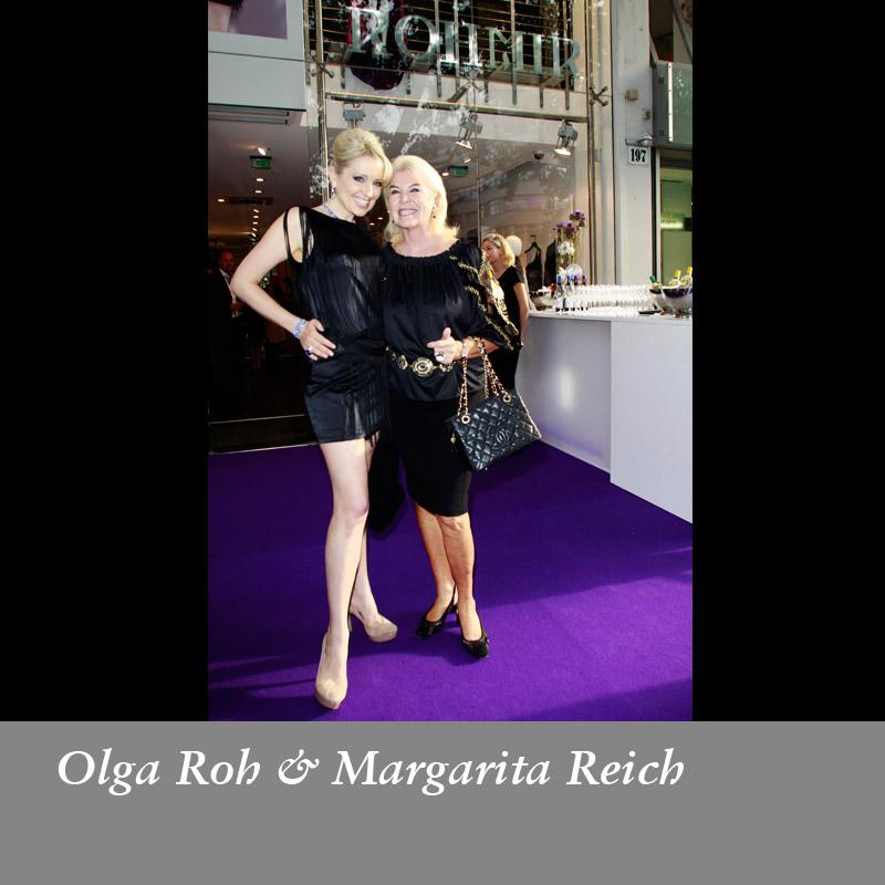 with-Margarita-Reich