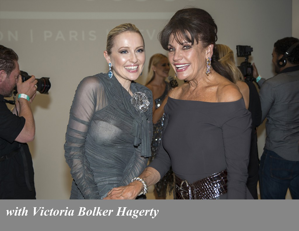 with-Victoria-Bolker-Hagerty