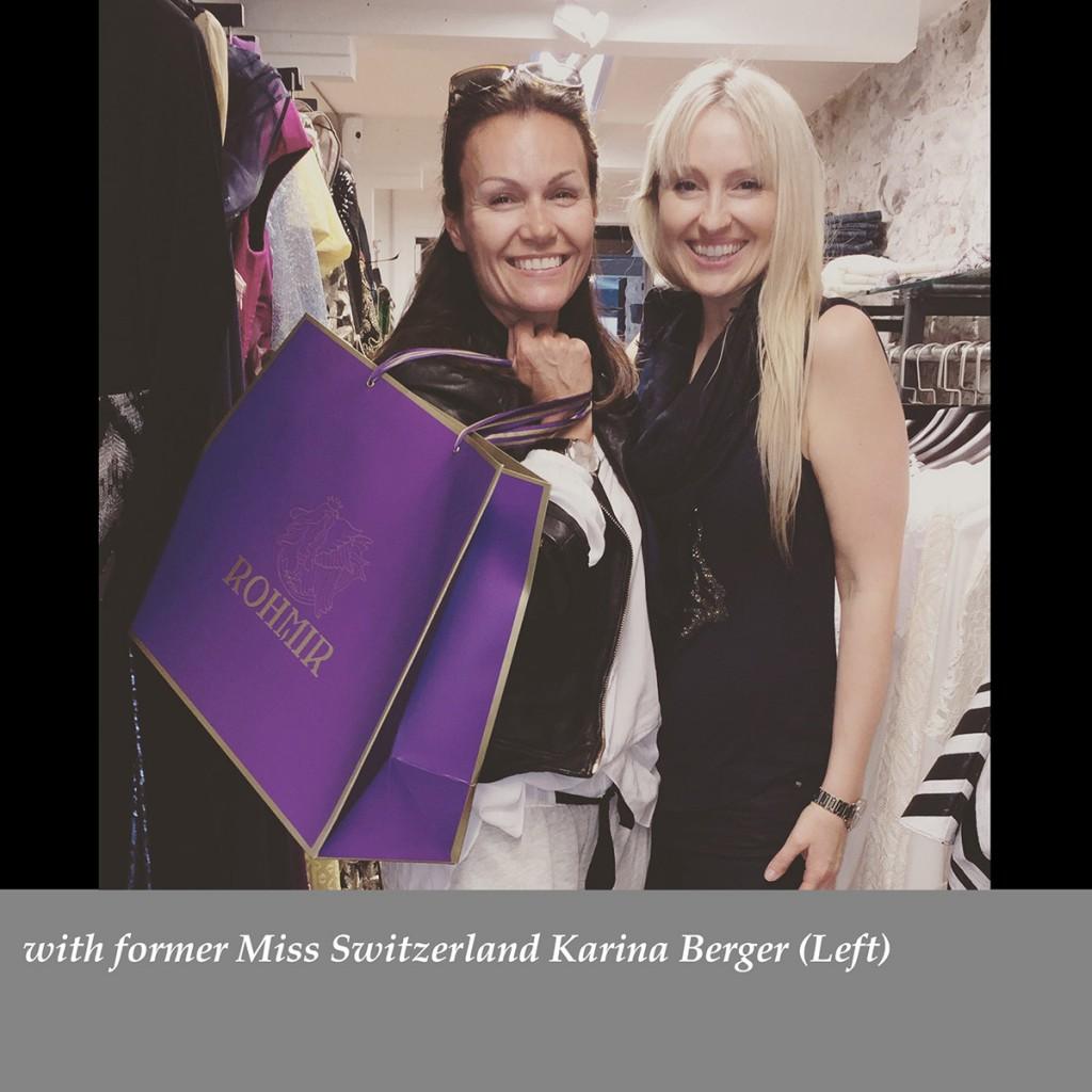 with-former-Miss-Switzerland-Karina-Berger-Left