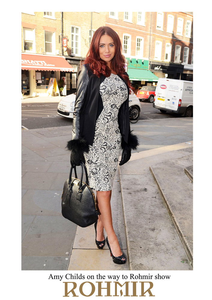 Amy-Childs-on-the-way-to-Rohmir-show-2-
