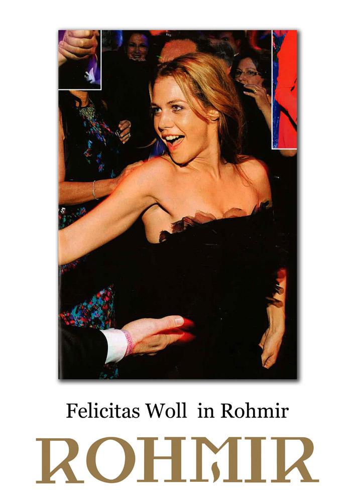 Felicitas-Woll--in-Rohmir