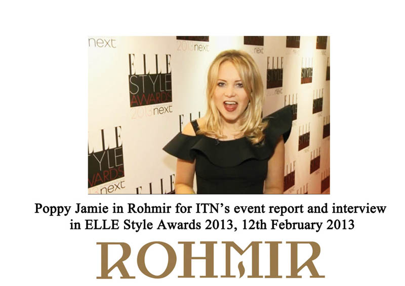 Poppy-Jamie-in-Rohmir-for-ITNs-event-report-and-interview