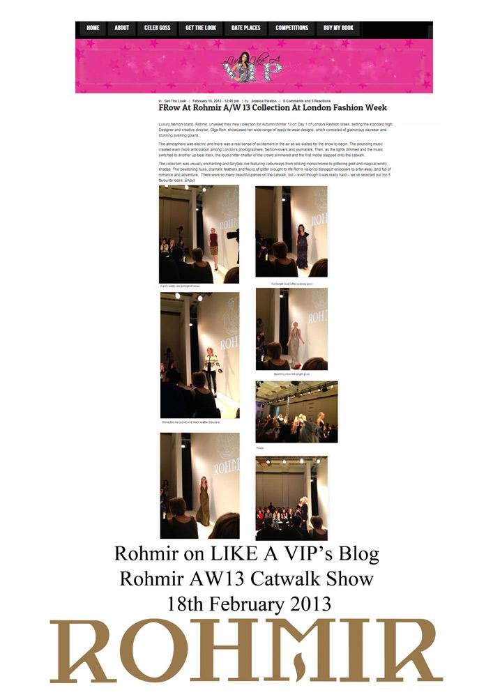 Rohmir-AW13-Catwalk-Show-in-LIKE-A-VIPs-Blog-18th-February-2013