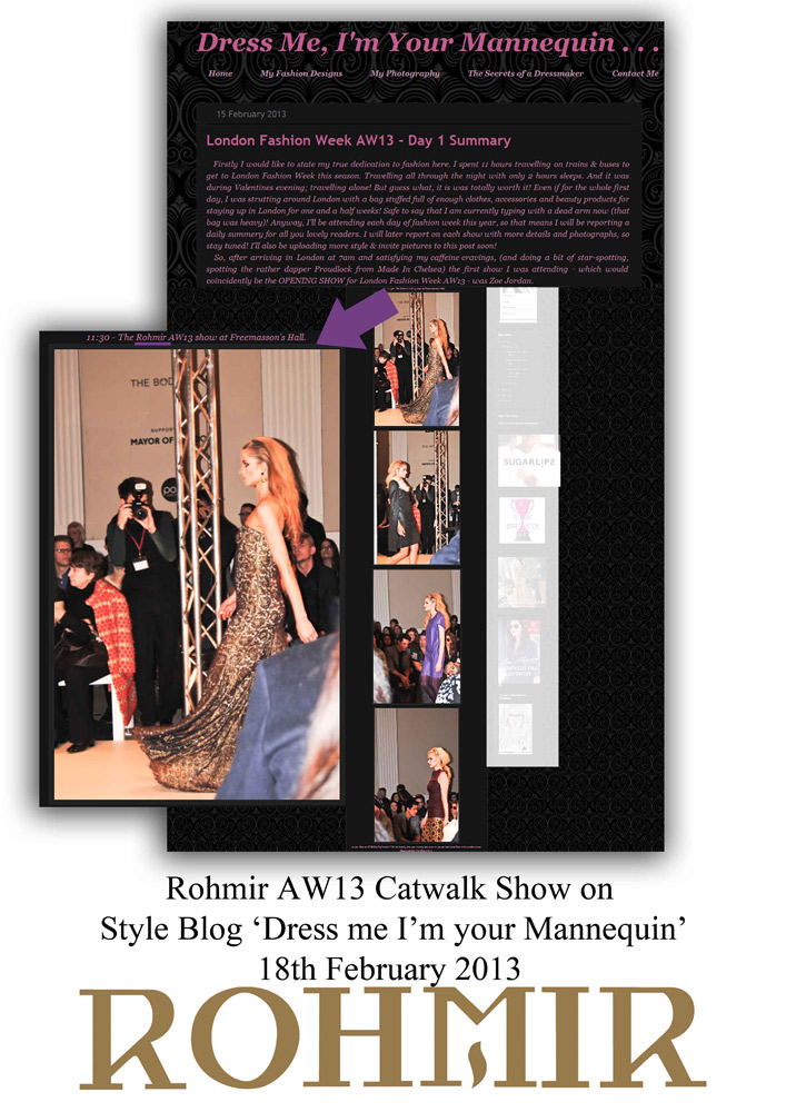 Rohmir-AW13-Catwalk-Show-on-Style-Blog-Dress-me-Im-your-Mannequin-18th-February-2013