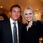 Special event - Rohmir & Cartier - 201005 - O.R. with Arnaud Carrez (Director Cartier Switerland)