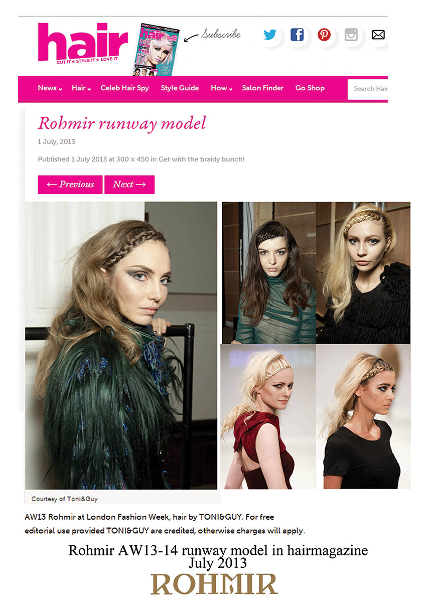 Rohmir-AW13-14-runway-model-in-hairmagazine-co