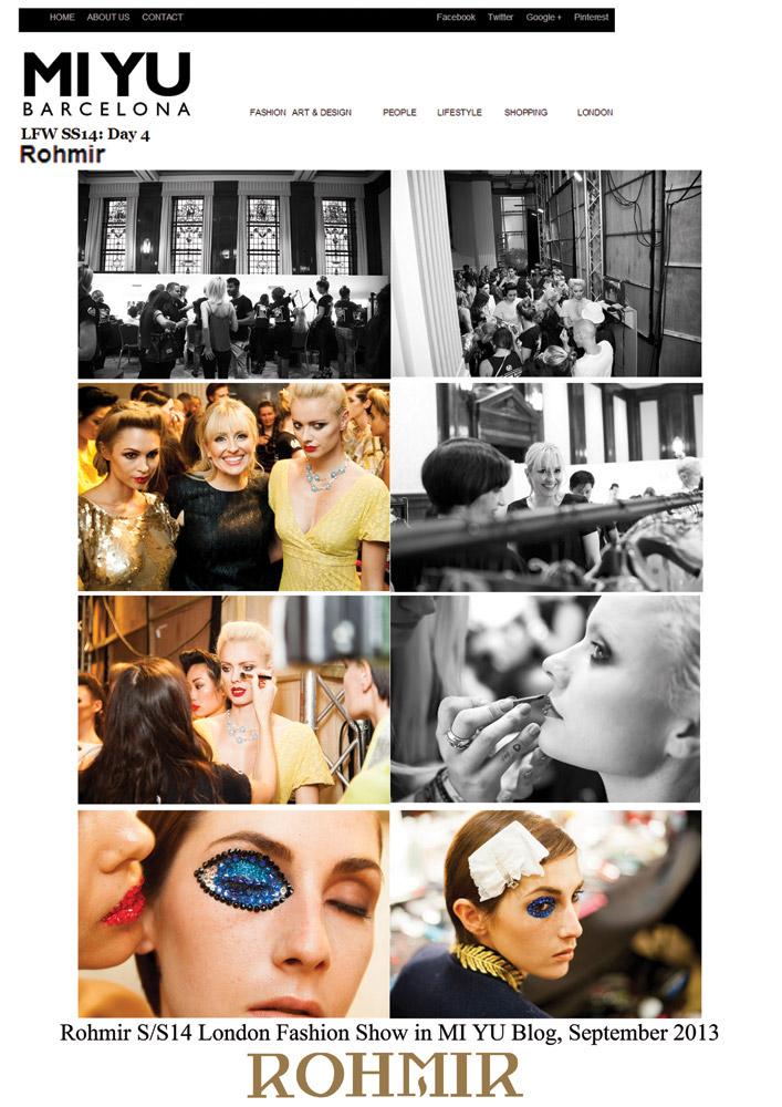 Rohmir-SS14-London-Fashion-Show-in-MI-YU-Blog,-September-2013--2