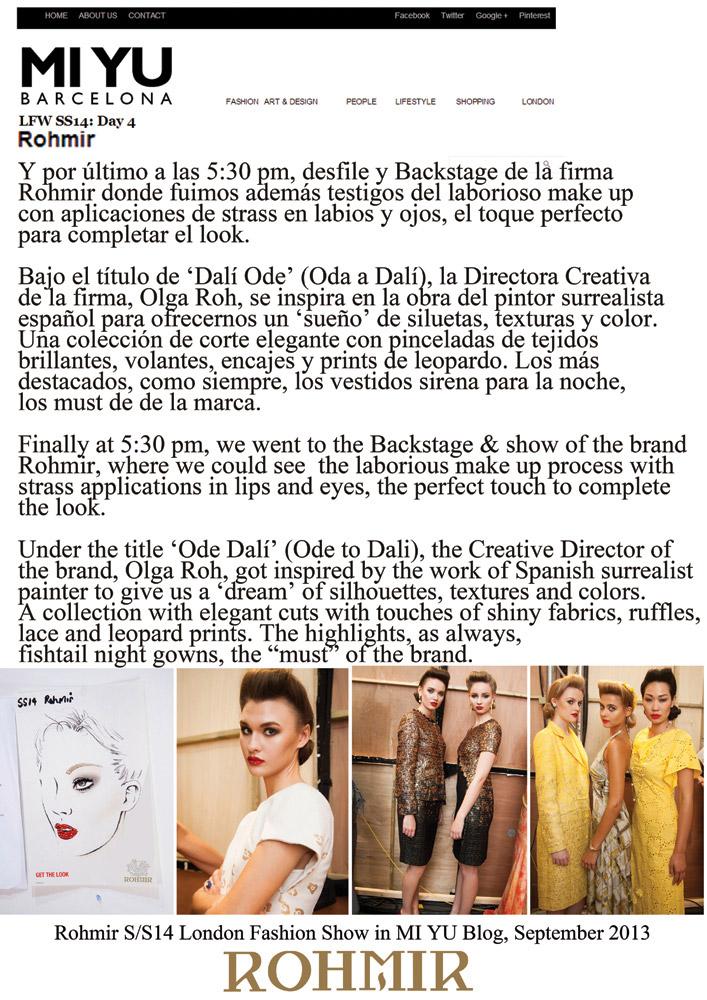 Rohmir-SS14-London-Fashion-Show-in-MI-YU-Blog,-September-2013