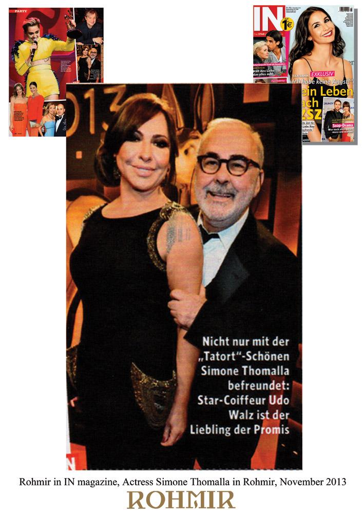 Rohmir-in-IN-magazine,-Actress-Simone-Thomalla-in-Rohmir,-November-2013-(2)
