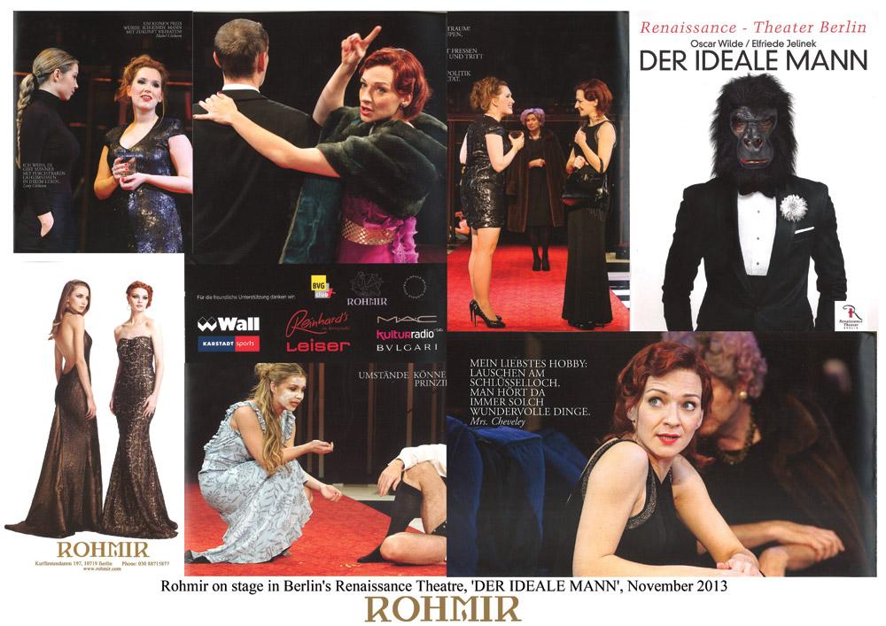 Rohmir-on-stage-in-Berlin's-Renaissance-Theatre,-'DER-IDEALE-MANN',-November-2013