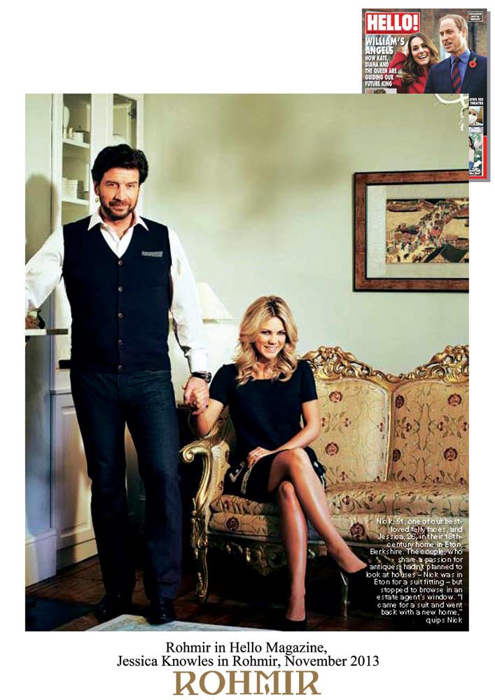 Rohmri-in-Hello-Magazine,-Jessica-Knowles-in-Rohmir,-Nov2013