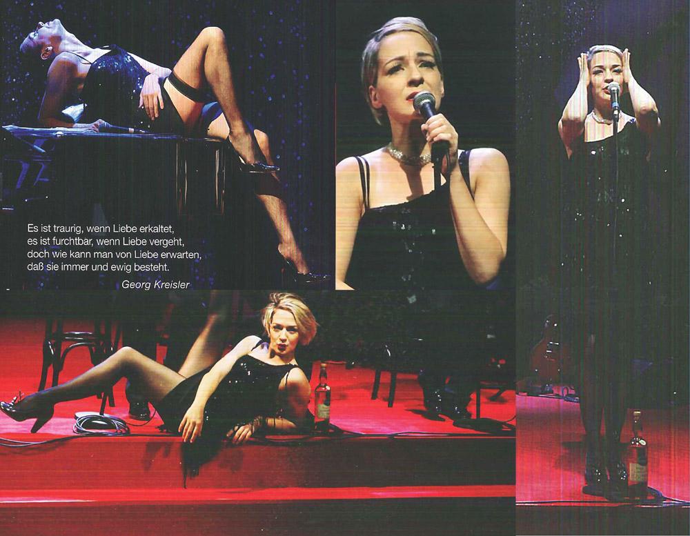 ROHMIR-on-Stage-in-Berlin---Ich-Weiss-Nicht-Zu-Wem-Ich-Gehoere-1