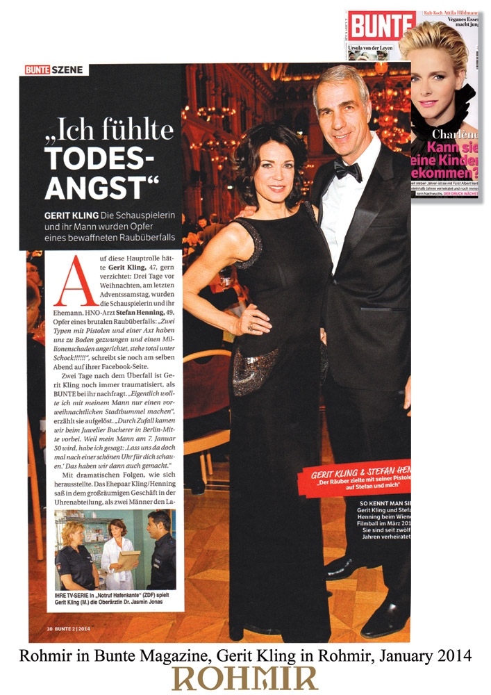 Rohmir-in-Bunte-Magazine-Gerit-Kling-in-Rohmir-January-2014