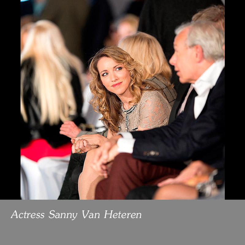 Actress-Sanny-Van-Heteren-2