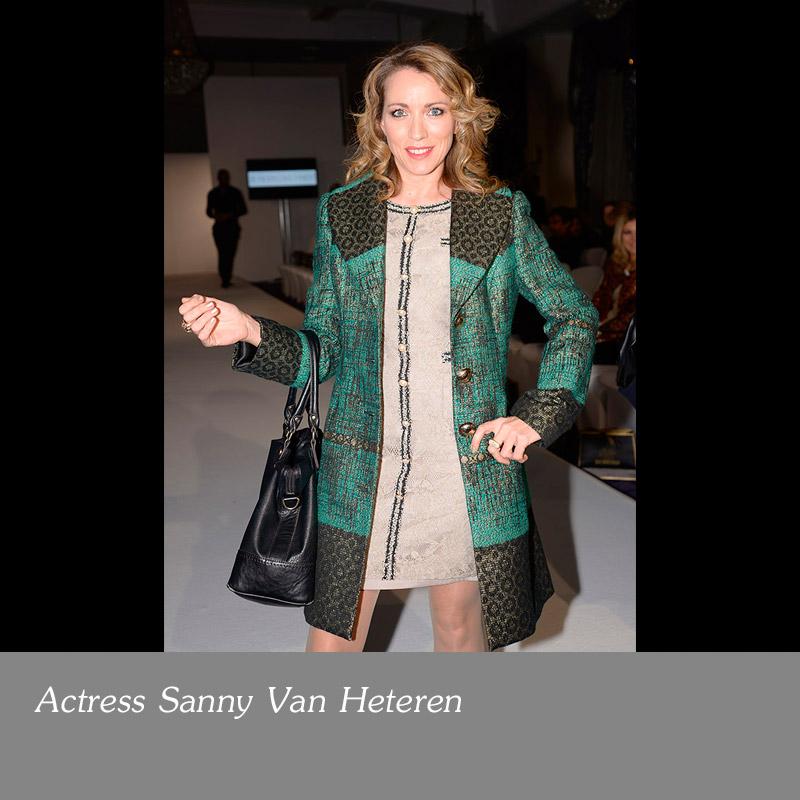 Actress-Sanny-Van-Heteren