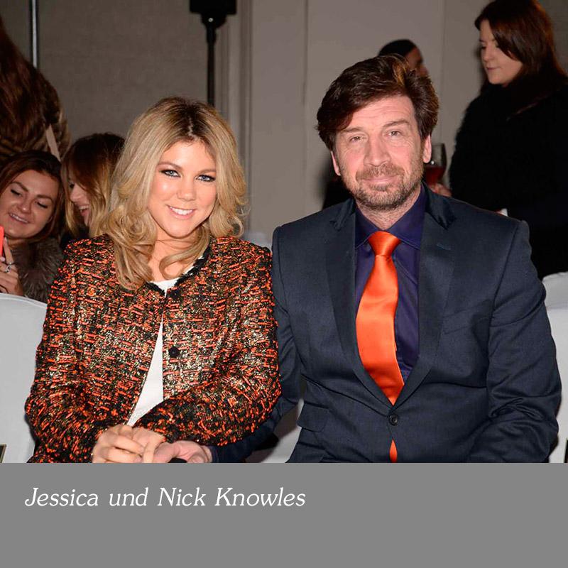 Jessica-und-Nick-Knowles