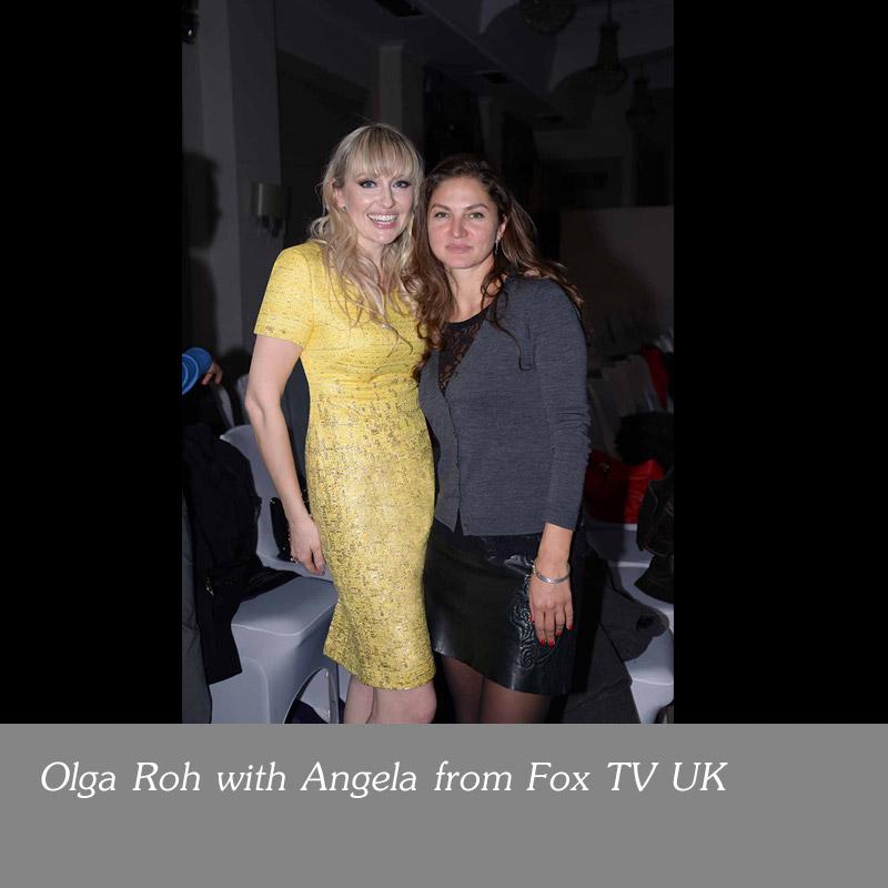 Olga-Roh-with-Angela-from-Fox-TV-UK