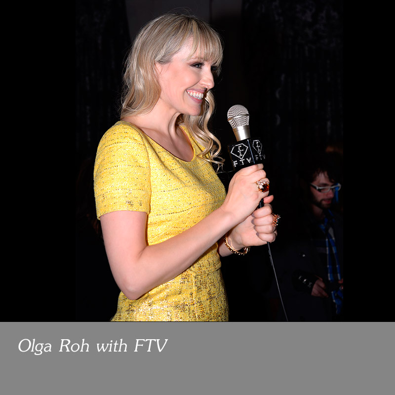Olga-Roh-with-FTV