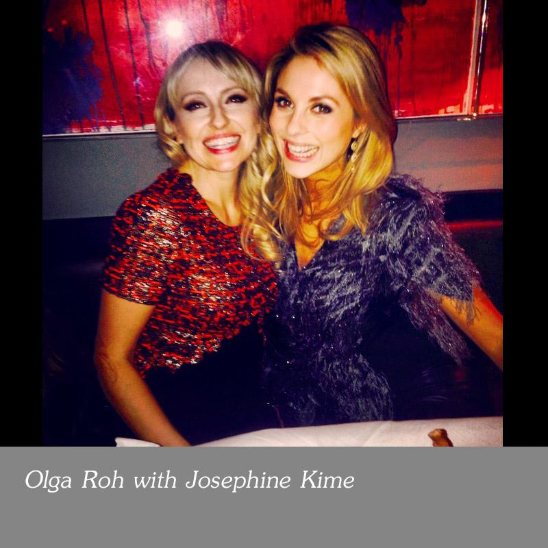 Olga-Roh-with-Josephine-Kime
