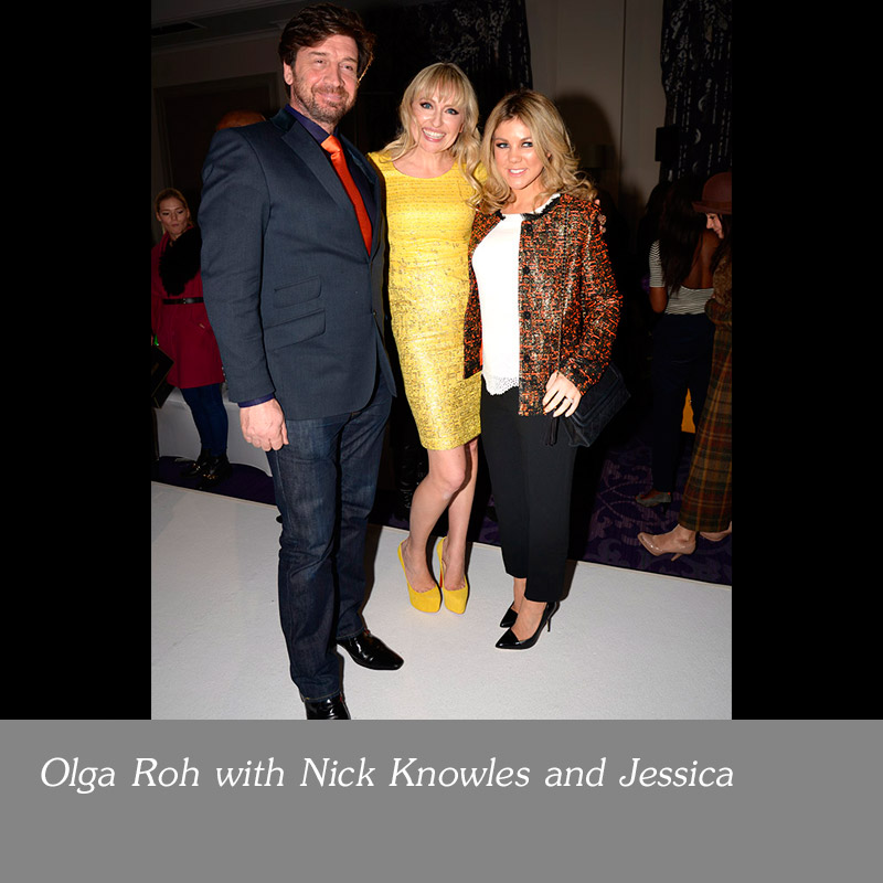 Olga-Roh-with-Nick-Knowles-and-Jessica