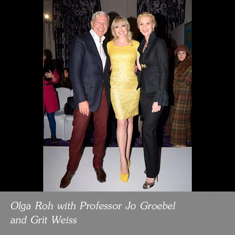 Olga-Roh-with-Professor-Jo-Groebel-&-Grit-Weiss