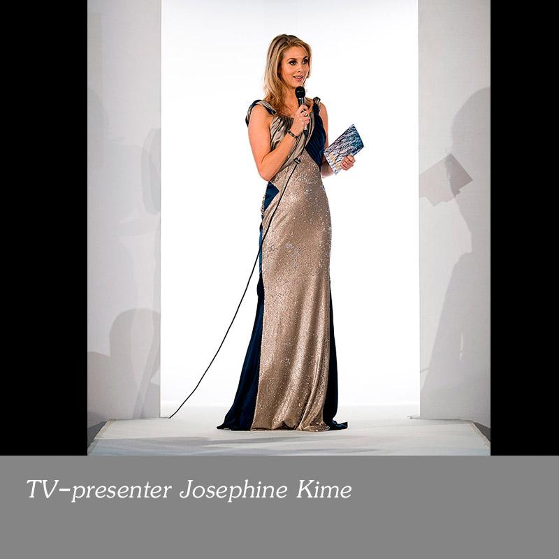TV-presenter-Josephine-Kime