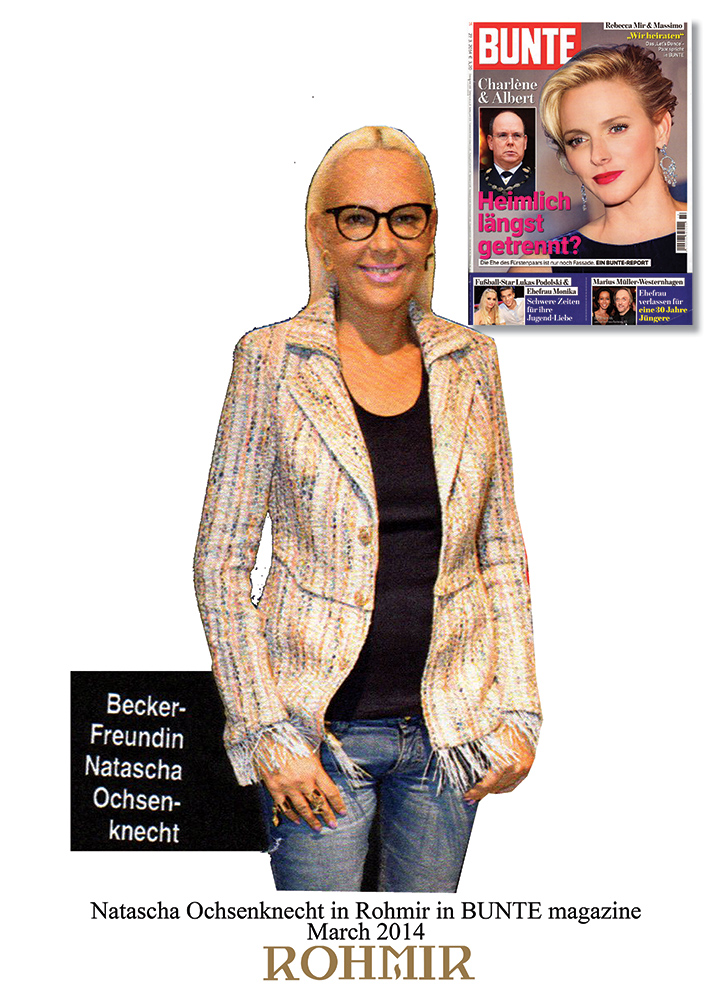Natascha-Ochsenknecht-in-Rohmir-in-BUNTE-magazine-March2014